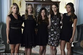 Hit The Floor Cast Season 1 by Pretty Little Liars U0027 Sasha Pieterse Stands Up To Body Shamers Who