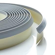 joint cuisine 4 2m cuisine joint plan de travail dosseret aluminum couleur