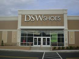 DSW Women s and Men s Shoe Store in Wayne NJ