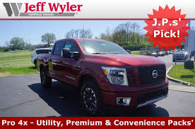 Jeff Wyler Fairfield Nissan   New And Used Nissan Dealer In ... New Chevrolet Colorado Dayton Area Oh Reichard Buick Gmc Ohio Car Dealer Trucks For Sale Diesel Truck Dealership Diesels Direct 4x4 For In Cargurus The Hobby Shop Used Cars Ccinnati Louisville Columbus And Sleeper Cab In Ky Il Solar Shade Paradise Commercial Parts Service Kenworth Mack Volvo More Ford F150 Raptor Sale Mike Bass Ram 1500 In Sherry Chryslerpaul 2016 F750 Flatbed Near