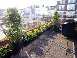 Mayfair House Serviced Apartments, Mayfair, London Maykenbel Serviced Apartments In Central Ldon Apartment 2 Bedroom Rental Swiss Cottage Clapton Loft E5 Industrial Location East Beacon Bay Property Houses To Rent Guest Review By Lotta Lofgren Of Russell Vacation For Highland Village And Rentals Walk Score To Rent City Road Old Street Ec1v Sparkling Two Doublebedroom Riverside Homeaway Flat Willesden Green Akiozcom