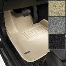 Toyota Avalon Floor Mats Replacement by 2015 2016 Jeep Renegade Mopar All Weather Slush Floor Mats Jeep