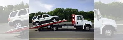 Mike's Towing Service | Auto Towing | Wichita Falls, TX Dallas Lite Barricade Traffic Control Installation Marking Home Halls Towing Service Tow Truck Roadside Assistance Welcome To World Recovery Pell City Al 24051888 I20 Alabama Cheap Lewisville Tx 4692759666 Lake Area About Jordan Trucks For Sale Wreckers Tx Arlington Services Near Me Ropers Wrecker 24 Hour Towing Light Medium Heavy Duty M2 Llc In Rons Inc Heavy Duty Flatbed Dennys Hour