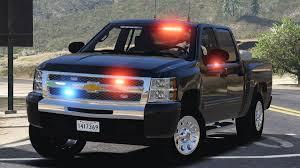 100 Pickup Truck Gun Rack Slicktop Silverado 1500 ELS Vehicle Models LCPDFRcom