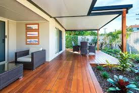 Patio And Deck Combo Ideas by Deck And Patio Paint Home Design Ideas And Pictures