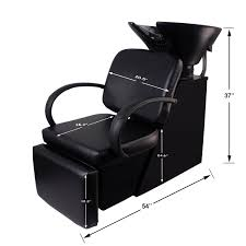 100 portable sink for hair salon salon ambience 420