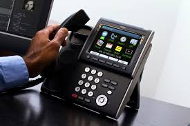 Products-services Pin By Systecnic Solutions On Ip Telephony Pabx Pinterest Nec Phone Traing Youtube Asia Pacific Offers Affordable Efficient Ipenabled Sl1100 Ip4ww24txhbtel Phone Refurbished Itl12d1 Bk Tel Voip Dt700 Series 690002 Black 1 Year Phones Change Ringtone 34 Button Display 1090034 Dsx 34b Ebay Telephone Wiring Accsories Rx8 Head Unit Diagram Emergent Telecommunications Leading Central Floridas Teledynamics Product Details Nec0910064 Ux5000 24button Enhanced Ip3na24txh 0910048