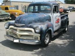 100 Vintage Tow Trucks For Sale Customer Gallery 1947 To 1955