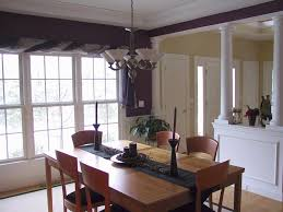 Good Living Room Colors Small Paint Color Ideas Home Interior Kitchen Styles Remarkable According To