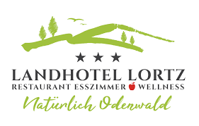 landhotel lortz holidays in the middle of the odenwald