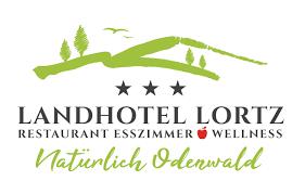 landhotel lortz urlaub inmitten des naturparks odenwald