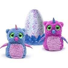 Batman Un Long Halloween Pdf by Hatchimals Owlicorn Pink Blue Egg One Of Two Magical Creatures