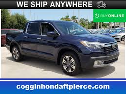 New 2019 Honda Ridgeline For Sale | Fort Pierce FL New 2019 Honda Ridgeline Rtle Crew Cab Pickup In Mdgeville 2018 Sport 2wd Truck At North 60859 Awd Penske Automotive Atlanta Rio Rancho 190083 Vienna Va Of Tysons Corner Rtl Capitol 102042 2017 Price Trims Options Specs Photos Reviews Black Edition Serving Wins The Year Award Manchester Amazoncom 2007 Images And Vehicles For Sale Jacksonville Fl
