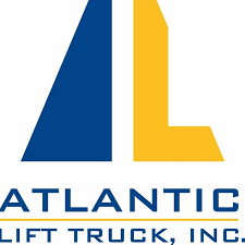 Atlantic Lift Truck, Inc. - YouTube Forklift Doosan Industrial Vehicle America Corp Midatlantic 4x4 Speed Auto Repair 7216 Ritchie Hwy Glen Liftow Limited Toyota Forklift Dealer Lift Truck Traing Atlantic Inc Light Inn Places Directory Fuel Csumption Efficiency Forklifts Preshift Inspection Youtube Gc 25 P5 For Sale Services Charlotte Nc Mccall Handling Company Emergency Towing And Recovery Home Facebook Rentals By Mid Equipment Ltd