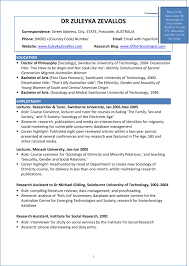 How To Add Conference Paper In Cv ResearchThesis Preparation Oral ... Rumes Cover Letters Curricula Vitae Student Services Journalist Resume Samples Templates Visualcv Resumecv Victoria Ly Sample Complete Writing Guide With 20 Examples How To Write A Great Data Science Dataquest Graduate Cv For Academic And Research Positions Wordvice Inspire Faq Inspirehep My Publications Grace Martin Resume 020919 Page 1 Created A Powerful One Page Example You Can Use Gradol Example Nurse For Nursing Application Curriculum Tips Board Of Directors Cporate Or Nonprofit