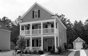 home improvement guide precise home builders in clifton nj