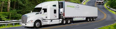 Refrigerated Food Truckload Shipping | Pride Group Logistics ... Ryder Wikipedia Trucking Zion Services Jms Transportation Cedar Rapids Ia Wilsons Truck Lines Food Distribution Ontario Outsource Truckload Carriers Jacksonville Fl Dicated Fleet Godfrey Walmart Dicated Home Daily 5000 Sign On Bonus Cdl A Supreme Court Turns Aside Jb Hunt On Driver Suit Wsj Inland Parts Traing Facility Aftermarket Navajo Express Heavy Haul Shipping And Driving Careers Ccj Innovator Builds Exclusive Trailer Fleet The Stonebridge Process Stonebridge