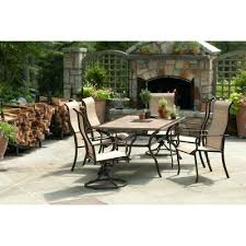Martha Stewart Living Patio Furniture Reviews Image 1 Martha Stewart Living Outdoor Furniture Replacement Cushions Martha