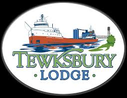 VENUES & RENTAL INFO - The Tewksbury Lodge Everything You Must Know Before Renting A Moving Truck 2013 Freightliner Business Class M2 106 In New York For Sale 14 Used Cars Buffalo Ny 1920 Car Reviews Motoped Rentals Riverworks Rising Zamboni Olympia Ice Resurfacing Equipment Repair Service Leasing Rental Leroy Holding Company Lift Trucksinc 5100 Broadway Depewny 14043 Penske Is Hiring Veterans Hirepurpose Fuccillo Chevrolet In Grand Island Ny And Buses Limos For Rent Niagara Aces Limousine Jersey Food Association U Haul Box Uhaul
