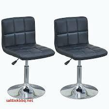 cdiscount chaise de cuisine c discount chaise greenride me