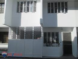 100 San Paulo Apartments Phoenix Rare Find Newly Renovated Townhouse In West Triangle Quezon