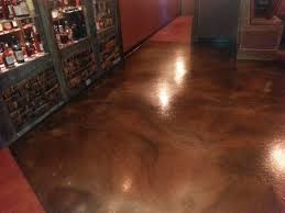 100 Solids Epoxy Floor Coating by Solutions For Floors Knowledge Base Professional Coatings For