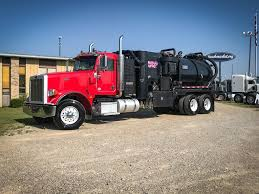 MED & HEAVY TRUCKS FOR SALE Septic Pump Truck Stock Photo Caraman 165243174 Lift Station Pumping Mo Sanitation Getting What You Want Out Of Your Next Vacuum Truck Pumper Central Salesseptic Trucks For Sale Youtube System Repair And Remediation Coppola Services Tanks Trailers Septic Trucks Imperial Industries China Widely Used Waste Water Suction Pump Sewage Ontario Canada The Forever Tank For Sale 50 With 2007 Freightliner M2 New 2600 Gallon Seperated Vacuum Tank Fresh