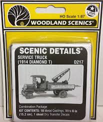 Woodland Scenics D217 Service Truck 1914 Diamond T Kit HO Wood217 | EBay Kenworth Model Kit History Pinterest Model Truck Kits Kenworth 125 Scale Model Truck Cars Trucks Trucks Hgv Trucks Tagged Daf Heatons Truck Scania Wsi Models Manufacturer Scale Models 150 And 187 Bespoke Handmade With Extreme Detail Code 3 More Of My Scale Here Tekno Volvo Fh4 Flickr 1938 Gmc Cabover Coca Cola Delivery 125th 16900 Csmi Cstruction Imports Bring World Renowned Amazoncom Peterbilt Flatbed Trailer 2 Farm Tractors 164 Toy Truckisuzu Metal And
