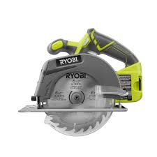 Skil Flooring Saw Canada by Circular Saws Guide U2039 Tools 101 Ryobi Tools