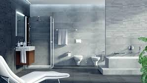 womit badezimmer fliesen reinigen badezimmer fliesen