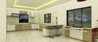 100 At Home Interior Design Best Design Projects In HyderabadHappy S Ers