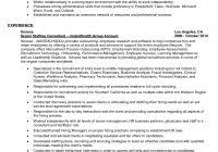 Skill Set In Resume Example Fieldstation Co Ultimate Personal For Qualities Of Skills Best