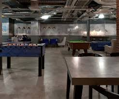 100 Hope Street Studios Student Accommodation In Liverpool Host