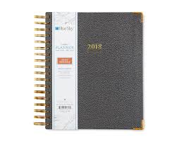 Best Weekly Monthly Daily Planners