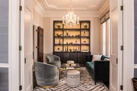 100 Home Design Project Mayfair Luxury Office Space Interior Rigby
