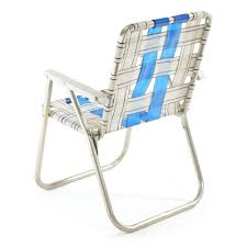 Blue & White Folding Lawn Chair Trex Outdoor Fniture Cape Cod Classic White Folding Plastic Adirondack Chair Mandaue Foam Folding Wimbledon Wedding Chair View Swii Product Details From Foshan Co Ltd On Alibacom Vintage Chairs Sandusky Seat Metal Frame Safe Set Of 4 Padded Hot Item Fan Back Whosale Ding Heavy Duty Collapsible Lawn Black Lifetime 42804 Granite Pack Www Lwjjby Portable Chairhigh Leisure China Slat Pad Resin