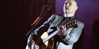 Smashing Pumpkins 2016 Band Members by Why Smashing Pumpkins U0027 Billy Corgan Is No Longer Billy Corgan