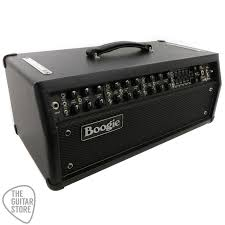 Mesa Boogie Cabinet 2x12 by Mesa Boogie Rectifier 2x12 Horizontal Guitar Cabinet Mb 0058