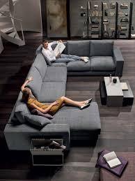 modern corner sofa sets best new furniture home