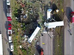 Deadly New Mexico Bus Crash Prompts Negligence Claims 2018 Annual Meeting Ipanm Nmtruckingassoc 2017 New Mexico Trucking Magazine Spring By Ryan Davis Issuu Cnm Launches 5week Traing For Truck Driving To Meet Local Deadly Bus Crash Prompts Negligence Claims Commercial Industry Trends Hub Intertional Semi Truck Trailer Van Box Stock Photos Home Ipdent Automobile Dealers Association Arizona Facebook 3 Dead Dozens Hurt In Highway Multivehicle Contact Us Illinois Fall 2015