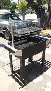 40 Best Smokers Images On Pinterest | Homemade Smoker, Grills And ... Pitmaker In Houston Texas Bbq Smoker Grilling Pinterest Tips For Choosing A Backyard Smoker Posse Pulled The Trigger On New Yoder Loaded Wichita Smoking Cooking Archives Lot Picture Of Stainless Steel Sniper Products I Love Kingsford 36 Ranchers Xl Charcoal Grillsmoker Black 14 Best Smokers Images Trailers And Bbq 800 2999005 281 3597487 Stumps Clone Build 2015 Page 3 Smokbuildercom 22 Grills Blog Memorial Day Weekend Acvities