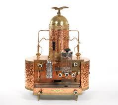 Gaggia Orione Espresso Machine