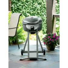 Patio Bistro 240 Gas Grill by 13 Patio Bistro 240 Gas Grill For Sale Barbecue Grills Shop
