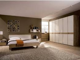 bunte kommoden wohnzimmer sideboard larros in nussbaum