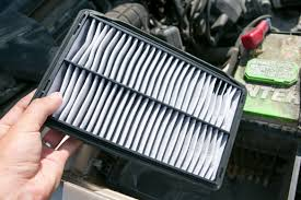 How Often Should You Change The Engine Air Filter? | News | Cars.com What Does Teslas Automated Truck Mean For Truckers Wired On Site Mobile Oil Change How Often Should I Change My Car Or Fuel Delivery Corken Services Roanoke Rapids Near Rocky Mount Nc Often Should You Your Rideshareroadmapcom To Pssure Sensor Chevy Truckcar Forum Gmc To Make 430 Hp With A 200 48l Engine Hot Rod Network 2013 V6 37 Ford F150 Truck Oil Youtube Toyota Jack Great Do Own The Check And Selection Certified Service M5od R2 Using Pennzoil Synchromesh Review Specs All Rear Differential Fluid