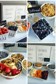 710 Best Modern Honey Images On Pinterest | Amazing Recipes, Real ... Personal Sized Baked Oatmeal With Individual Toppings Gluten Free Best 25 Bars Ideas On Pinterest Chocolate Oat Cookies Blackberry Crumble Bars Broma Bakery The Love Bar Modern Honey Include Dried Apples Blueberries Banas Strawberry Recipe Taste Of Home Ultimate Healthy Breakfast Strong Like My Coffee With Caramel Ice Cream Topping All