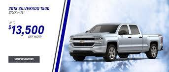 100 Truck Accessories Omaha Visit Beardmore Chevrolet NEs Top Chevy Dealers Near In Bellevue