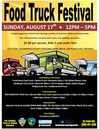 Stomach Grumbling? It's Time To Eat At The Food Truck Festival On ... Food Truck Tour Stops At West Allis Farmers Market On June 7th Mw Eats The Buffalo News Food Truck Guide You Crack Me Up Friday October 17th Event Pick Wandering Sheppard Dark Side Of Trendy Trucks A Poor Health Safety Record Now Allowed In City Sumter Outside Community Menu Trucks Bite Into Me Mainely Hotdogs Allagash Brewing Company Gyro King Houston Roaming Hunger Eat Drink Gourmet Long Island New York Deongy Makan Az And Trailers For Sale At