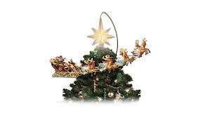 Simon Pearce Christmas Tree Ornament by Holiday Time Ornaments Walmart Com Glitter Burst Gold And Silver