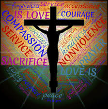 I Have Commanded You Matthew 2819 20 Discipleship Is An Ongoing Change In Perception